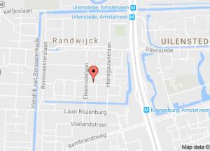 googlemap-bourg-laan-crop
