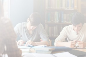 male_students_studying_in_librar_450 copy